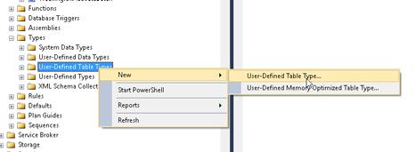 User-Defined-Table-Types-SQLServer-1
